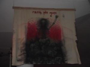 Pôster Faith No More