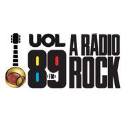 89 radio rock