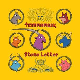 tomahawkstonelettercover