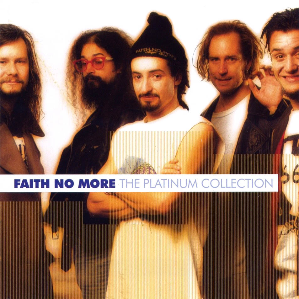 Faith_No_More-The_Platinum_Collection-Frontal