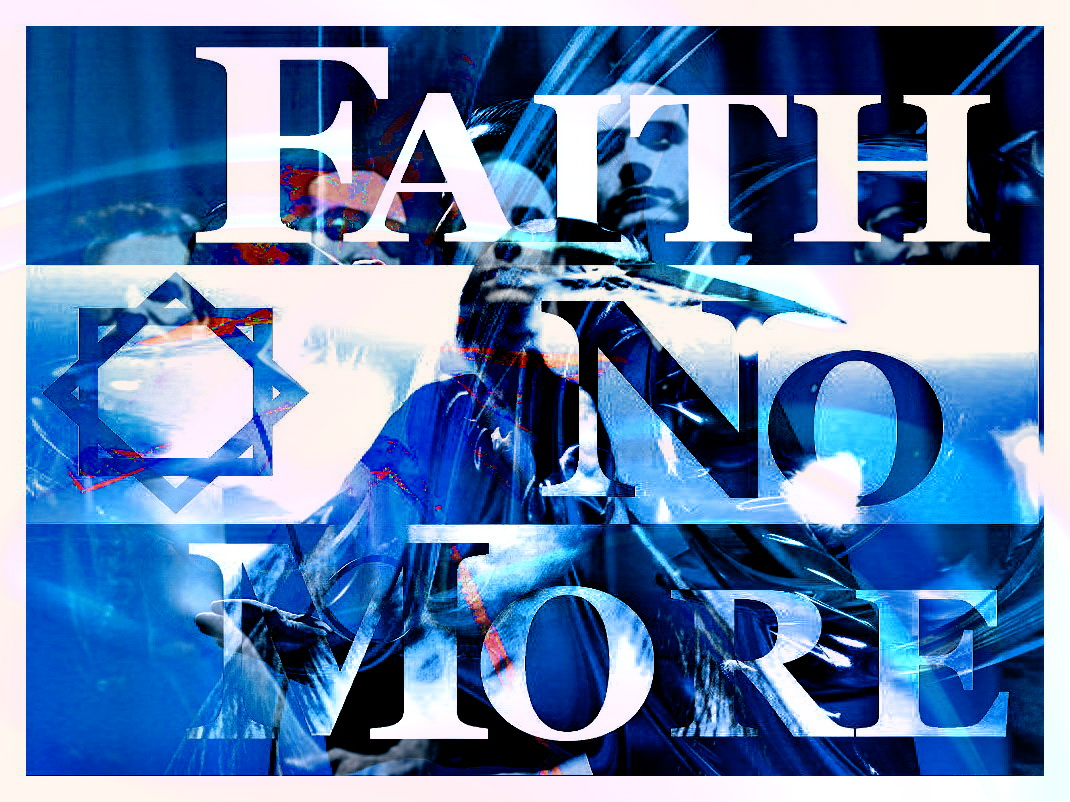 Faith_No_More