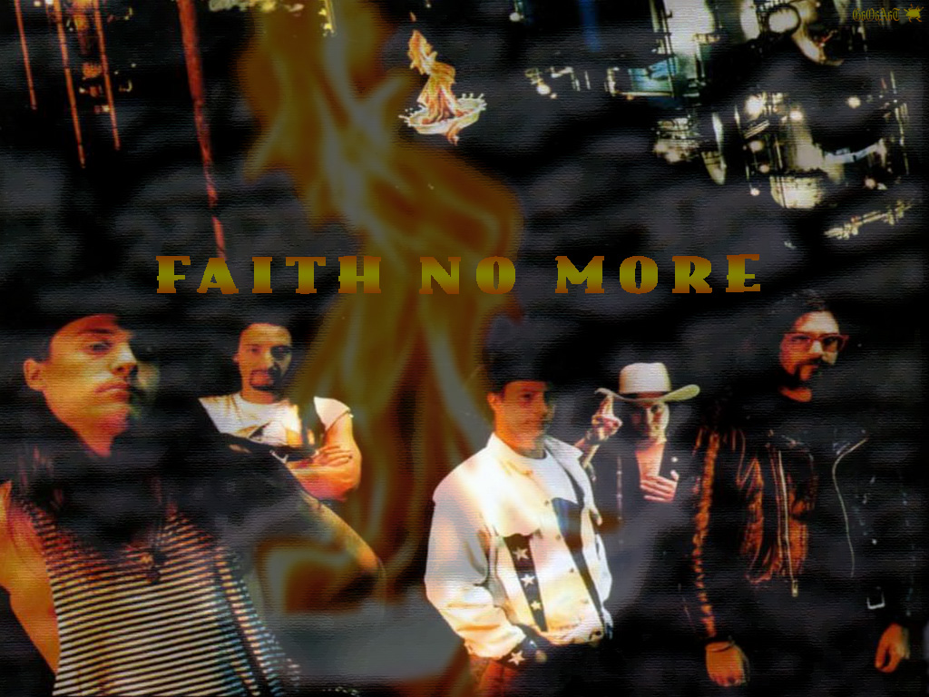 faith_no_more_-_the_real_thing_1989-in01