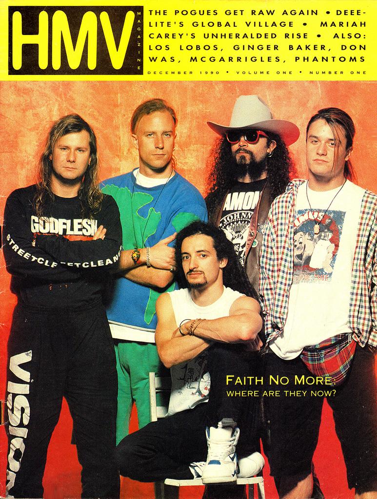 hmv -1990 page 1