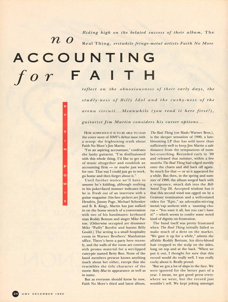 hmv -1990 page 2