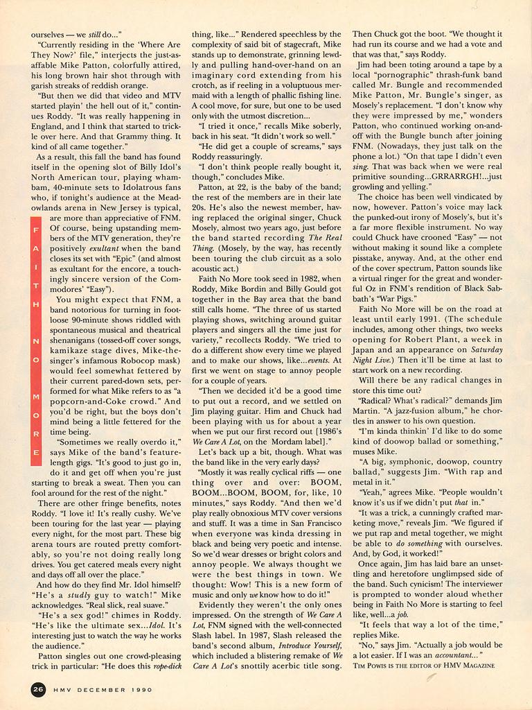 hmv 1990 page 4