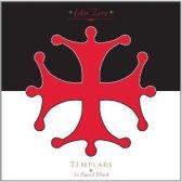 Templars2
