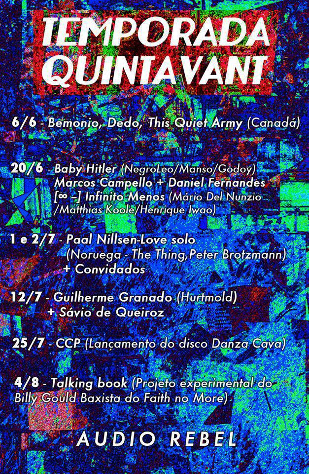 eventos rj_talkingbook