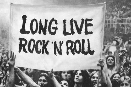 rock in rock