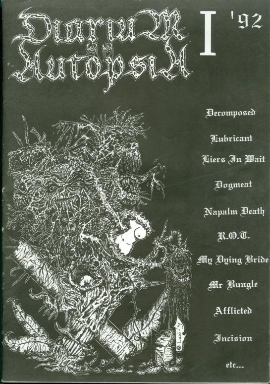 diarium-autopsia-capa
